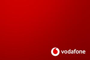 ❶❷❸ D2 Vodafone Handyvertrag Trotz Schufa Fair Geprüft